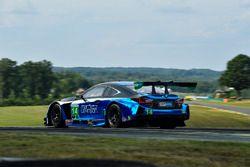 #14 3GT Racing Lexus RCF GT3: Robert Alon, Sage Karam
