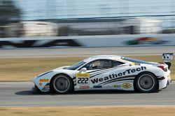 Cooper MacNeil, Ferrari of Beverly Hills