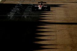 Jack Aitken, ART Grand Prix