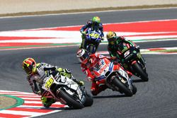 Альваро Баутиста, Aspar MotoGP Team