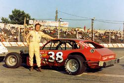 Jerry Cook