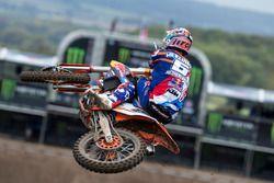 Jeffrey Herlings, Team Nederland