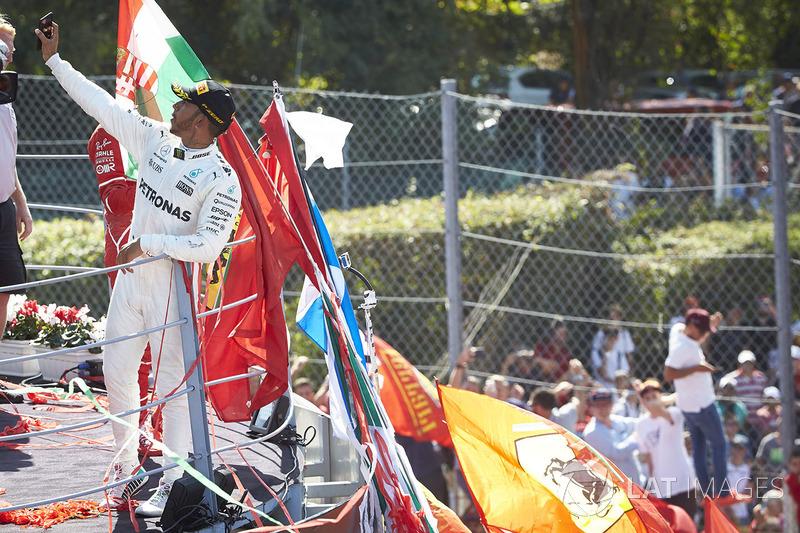 GP de Italia (6)