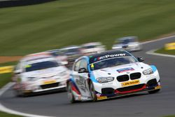 Colin Turkington, Team BMW BMW 125i M Sport