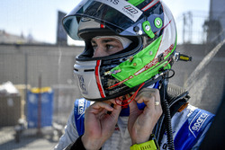 Dane Cameron, RealTime Racing Acura