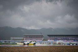 Filipe C. De Souza, RC Motorsport, Lada Vesta