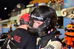 Bryan Horowitz, Limitless Motorsports