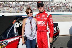Cody Ware, Rick Ware Racing, Chevrolet