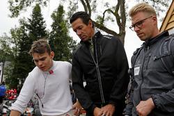 David Beckmann, Motopark, Dallara F317 - Volkswagen, Manuel Reuter, Daniel Philipp