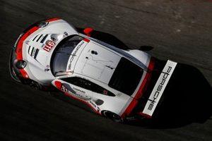 #911 Porsche GT Team Porsche 911 RSR, GTLM: Patrick Pilet, Nick Tandy#911 Porsche GT Team Porsche 911 RSR, GTLM: Patrick Pilet, Nick Tandy