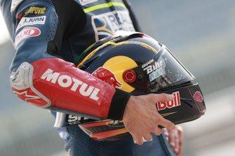 Жоан Зарко, Reale Avintia Racing
