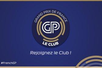 French GP Club