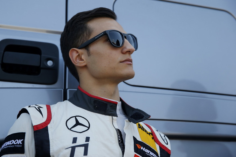 41. Alex Palou, Super Formula