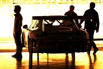 15 anos de Porsche Cup Brasil - Foto 11