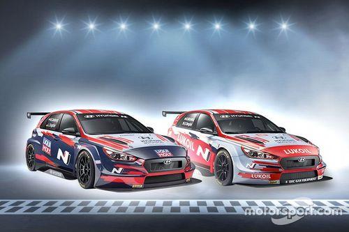 Anuncio Hyundai Motorsport