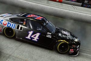 NASCAR Heat 5: Screenshot