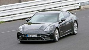 porsche-panamera-lion-nurburgring-run