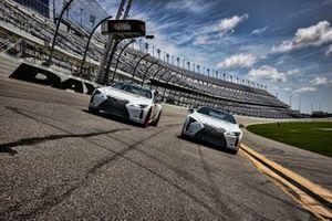 2020 Daytona