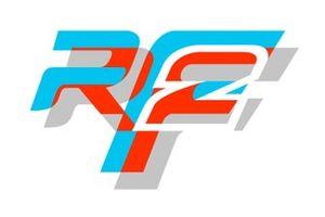 Logo RF2