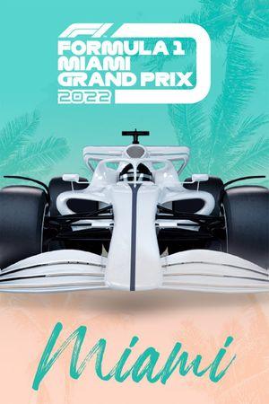Miami circuit