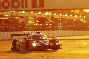 #54 Core Autosport Ligier JS P320, LMP3: Jonathan Bennett, Colin Braun, George Kurtz