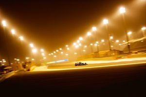 Lewis Hamilton, Mercedes-AMG W12