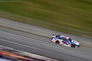 Corey LaJoie, Spire Motorsports, Chevrolet Camaro