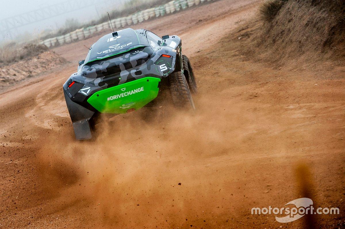 Veloce Racing