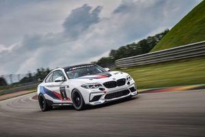 BMW M2 CS Racing Cup