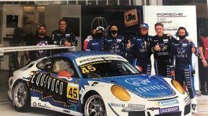 Equivoco Racing