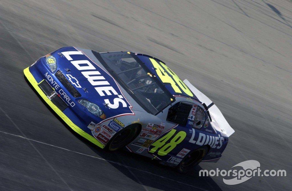 #2: Dover I 2002