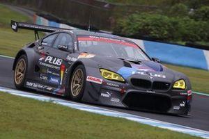 #7 Studie BMW