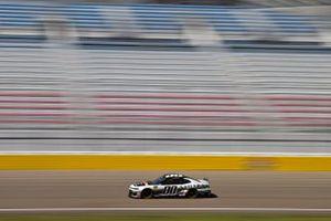 Landon Cassill, StarCom Racing, Chevrolet Camaro William Hill Sports Book