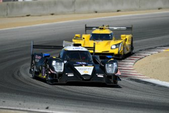 #38 Performance Tech Motorsports ORECA LMP2, LMP2: Cameron Cassels, Kyle Masson