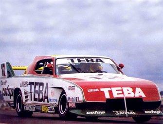 Na 10ª temporada da Stock Car (1989), Ingo Hoffmann conquistou seu 3º campeonato da Stock Car e igualou Paulo Gomes no número de títulos
