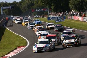 Start - Jake Hill, Trade Price Cars Audi leads