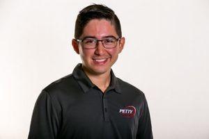 Diego Alvarado Petty Esports