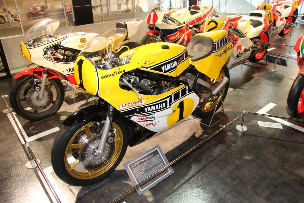 1978_Yamaha YZR500(0W35K)