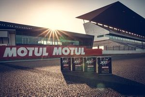 Motul_Product_Placement-73