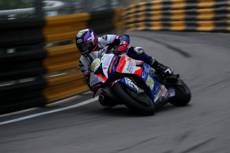 Davey Todd, PuraGlobe Syntainics Racing Oil by Penz1, BMW