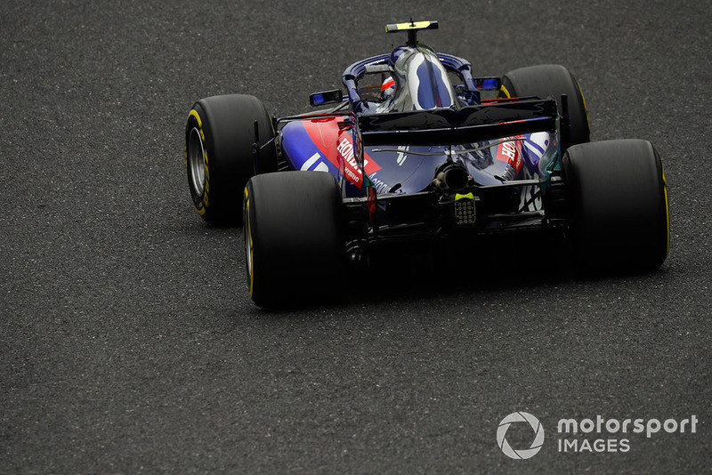 7. Пьер Гасли, Scuderia Toro Rosso STR13, 1'30.093