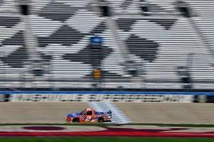Sheldon Creed, GMS Racing, Chevrolet Silverado Liftkits4less.com