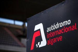 L'Autódromo Internacional do Algarve