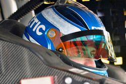 Cole Whitt, TriStar Motorsports Chevrolet, TriStar Motorsports, TBD Chevrolet SS