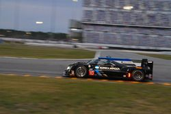 №10 Wayne Taylor Racing Cadillac DPi: Рики Тейлор, Джордан Тейлор, Макс Анжелелли, Джефф Гордон