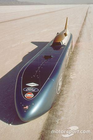 Il Challenger II