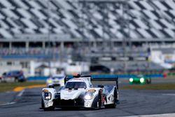 #52 PR1 Mathiasen Motorsports, Ligier: Michael Guasch, R.C. Enerson, Tom Kimber-Smith, Jose Gutierre