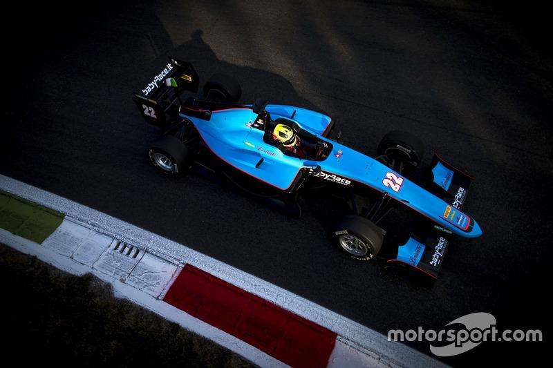 "<p>8. <img src=""https://cdn-8.motorsport.com/static/img/cfp/0/0/0/100/108/s3/italy-2.jpg"" alt="""" width=""20"" height=""12"" />Alessio Lorandi, Jenzer Motorsport</p>"