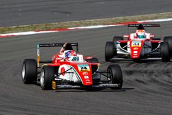 Enzo Fittipaldi, Prema Powerteam