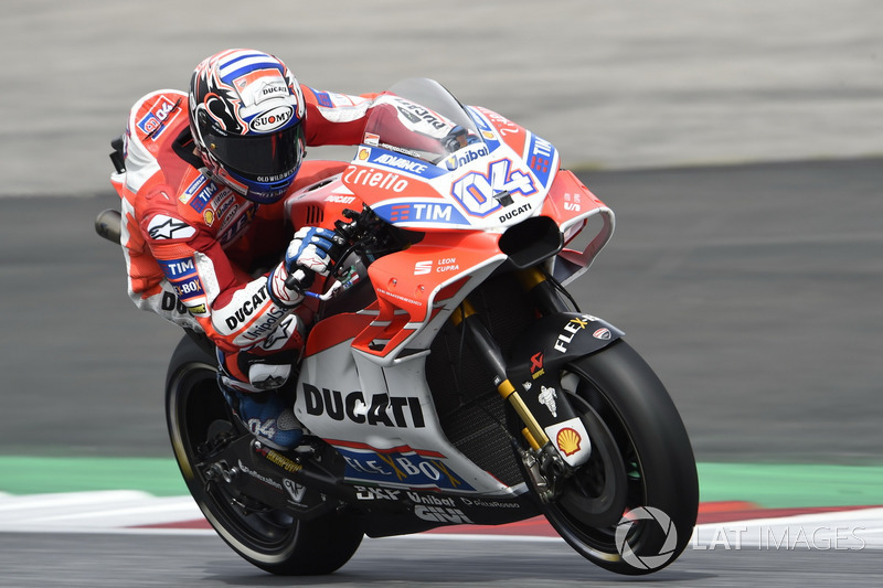 "<img src=""http://cdn-1.motorsport.com/static/custom/car-thumbs/MOTOGP_2017/RIDERS_NUMBERS/Dovizioso.png"" width=""30"" /> Andrea Dovizioso (Ducati Team)"